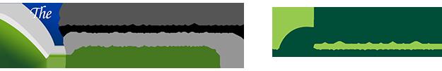 The Michael Mann Team Logo