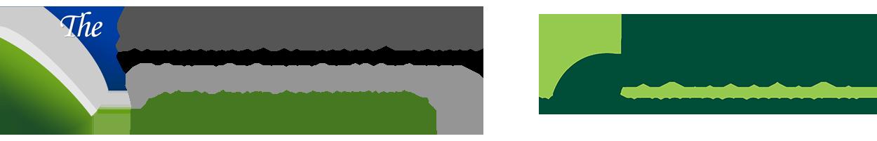 The Michael Mann Team Retina Logo